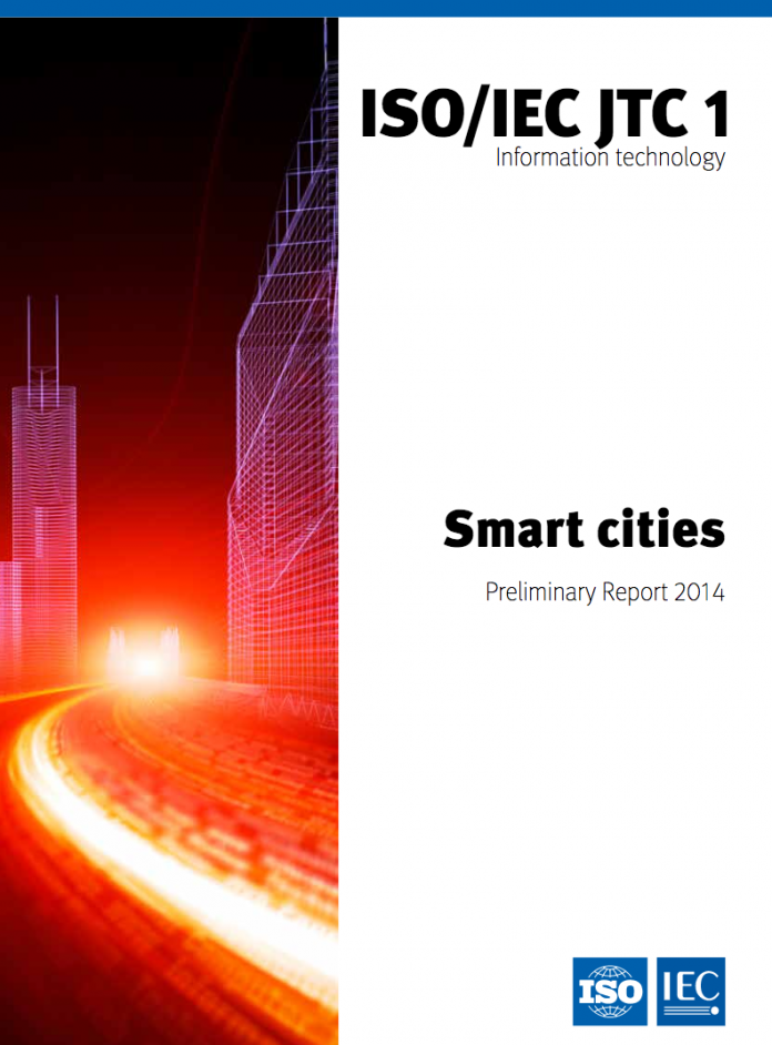 ISO-IEC-JTC-1-Smart-Cities-Preliminary-Report-696x942