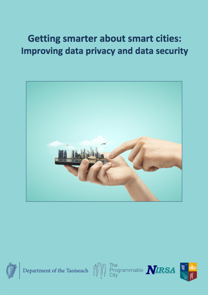 Getting-smarter-about-smart-cities-Improving-data-privacy-and-data-security-696x986