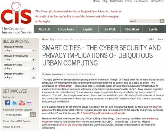 Smart-Cities-–-The-Cyber-Security-and-Privacy-Implications-of-Ubiquitous-Urban-Computing-533x420