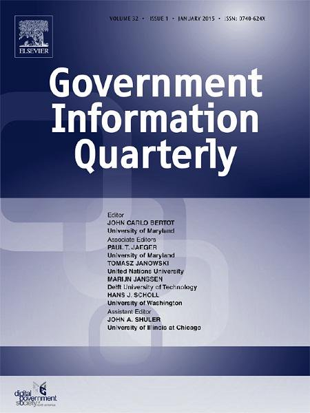 government-information-quarterly