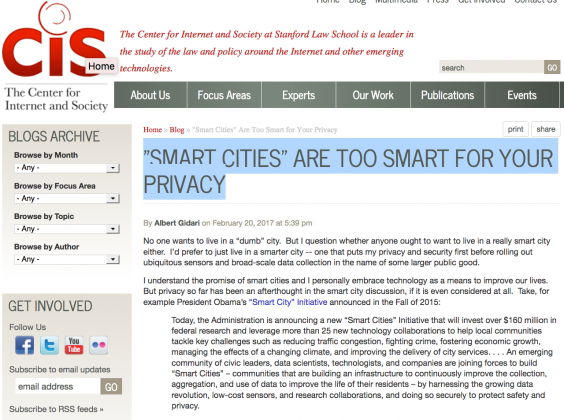 Smart-Cities-Are-Too-Smart-for-Your-Privacy-564x420
