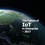 Inmarsat - The Future of IoT in Enterprise