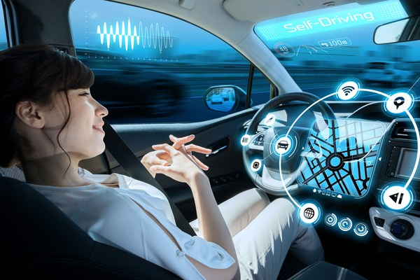 Discovering Consumer Attitudes Toward Connected Car Security