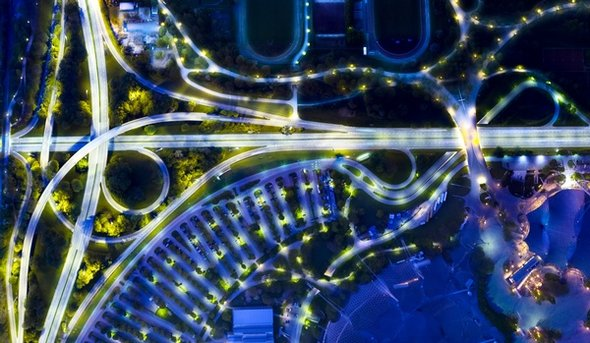 The-Inconvenient-Truth-about-Smart-Cities