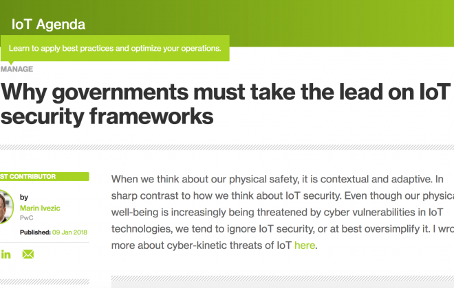Why-governments-must-take-the-lead-on-IoT-security-frameworks-660x420
