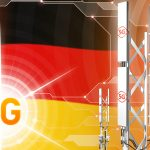 Germany 5G Security Standard