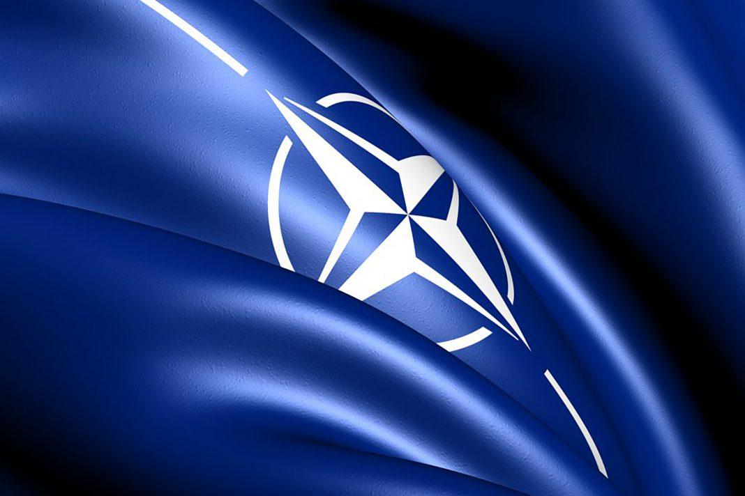 NATO 5G Security Geopolitics