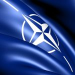 NATO 5G Security Geopolitics