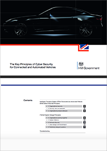 CPNI-Principles-of-cyber-security-for-connected-and-automated-vehicles
