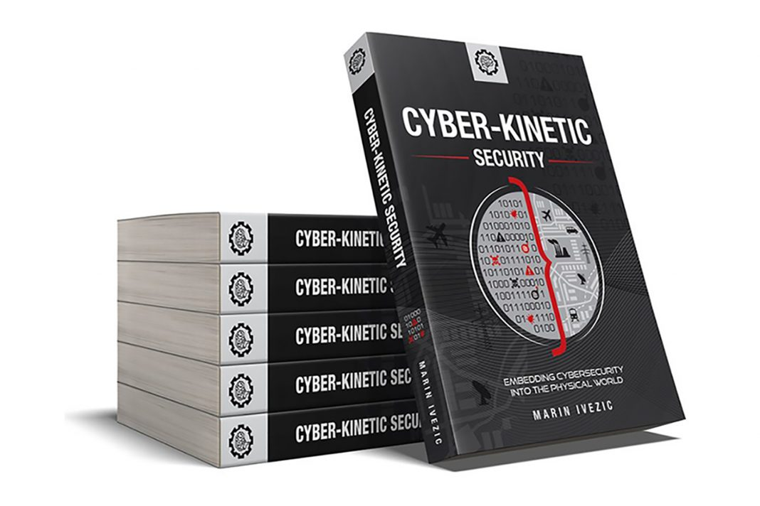 Cyber-Kinetic Security Book - 1920x1280 - White