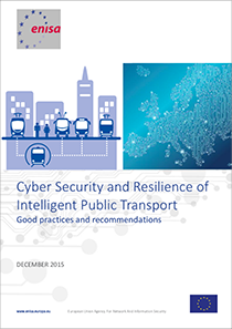 ENISA-–-Cyber-Security-and-Resilience-of-Intelligent-Public-Transport