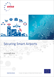 ENISA-–-Securing-Smart-Airports