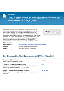 IEEE-SA-2413-Standard-for-an-Architectural-Framework-for-the-Internet-of-Things-IoT