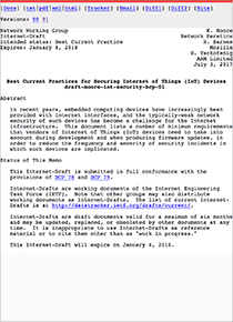 IETF-Best-Current-Practices-for-Securing-Internet-of-Things-IoT-Devices