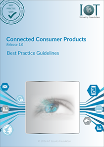 IoTSF-–-Best-Practice-Guidelines-for-Connected-Consumer-Products