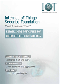 IoTSF-Establishing-Principles-for-Internet-of-Things-Security