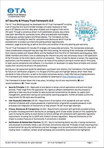 OTA-–-IoT-Trust-Framework