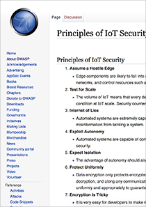 OWASP-–-Principles-of-IoT-Security
