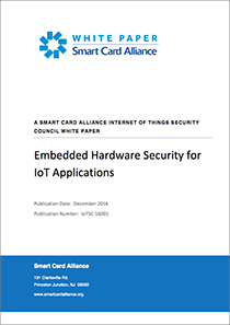 Secure-Technology-Alliance-–-Embedded-Hardware-Security-for-IoT-Applications