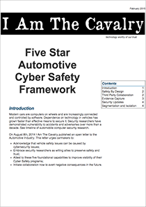 The-Cavalry-–-Five-Star-Automotive-Cyber-Safety-Program