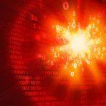 Cyber-Kinetic Threat