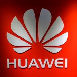 5G gear 5G security standard Huawei