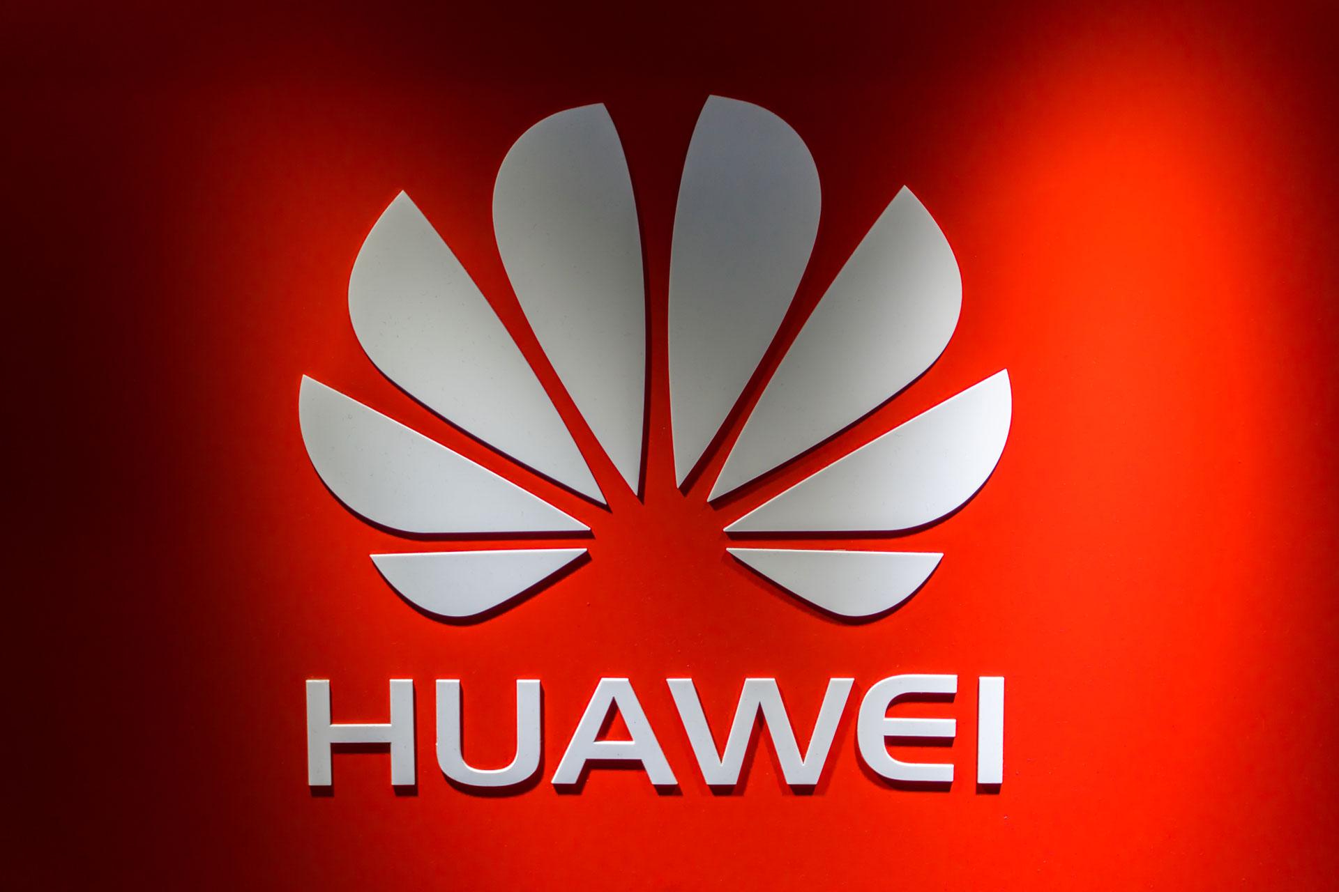 5G gear 5G security standard Huawei