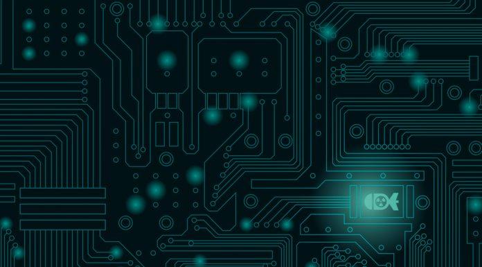 IoT Bomb Stuxnet