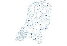 Netherlands 5G