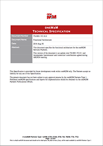 oneM2M-–-Release-2-Specifications-Functional-Architecture