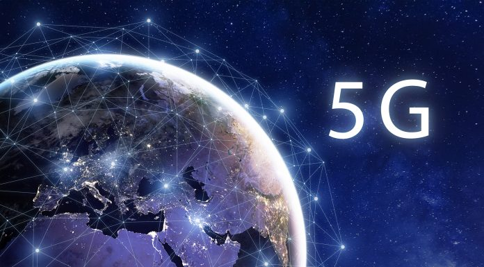 5G Connectivity Security