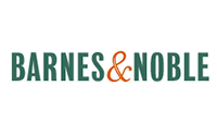 The Future of Leadership in the Age of AI at Barnes and Noble