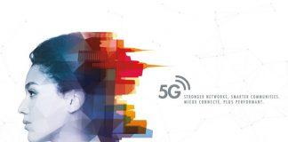 Encqor Canada 5G