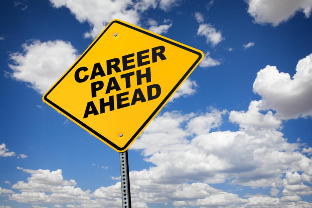Interim Management Career