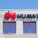 Canada Huawei 5G