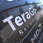 TeraGo 5G